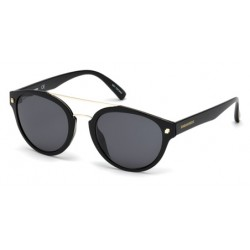 DSQUARED2 DQ0255 01A
